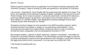Pharmaceutical Resume Samples by Resume How Make Resume Examples Data Analyst Jobs Program