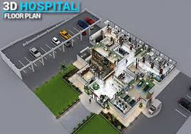 floor plan layout design 3d floor plan design interactive 3d floor plan yantram studio