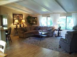wide mobile homes interior pictures best 25 wide remodel ideas on wide home
