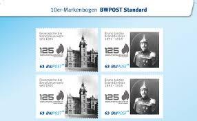 Post Bad Cannstatt Bwpost Ihr Privater Postdienstleister Für Baden Württemberg