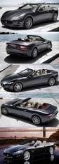 lexus granito stock code best 25 maserati granturismo convertible ideas on pinterest