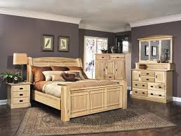 Furniture Of America Bedroom Sets Aamerica Amish Highlands Solid Hickory Mule Chest Wayside