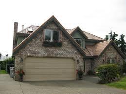 Metal Roof Homes Pictures by Mediterranean Tile Metal Roof Hawaii Metal Roofing Supply U2013 Call