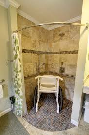 handicap accessible bathroom designs interior and furniture layouts pictures wheelchair