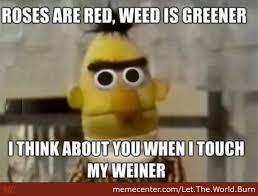 Poetry Meme - true poetry by let the world burn meme center