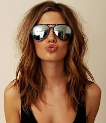 hipster hair for women hipster hairstyle ideas for girls hairstyles nail designs
