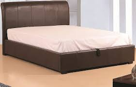 King Ottoman Popular Of King Size Ottoman Bed Kingsize 6ft Ottoman Bed