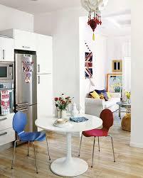 apartment dining room apartment dining room wall decor ideas centralazdining