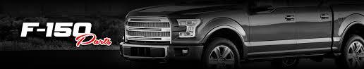 2016 ford f 150 parts 2016 f 150 accessories cj pony parts