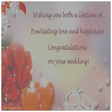 wedding wishes greeting card greeting cards luxury wedding day wishes greeting cards wedding