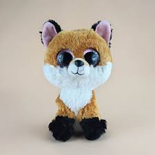 beanie boo large promotion shop promotional beanie boo large