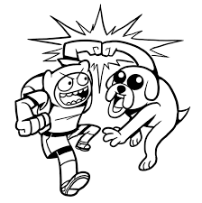 cartoon network coloring pages 41 easter coloring pages