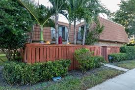 homes with courtyards waterford courtyards deerfield fl recently sold homes 22