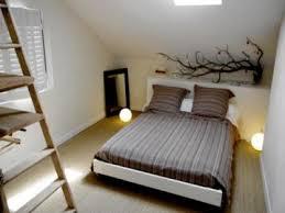 chambre d hote frejus pas cher chambre d hôtes avec coin cuisine chambre d hôtes à villarodin bourget