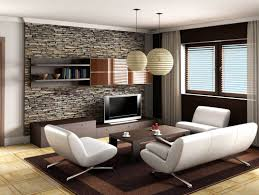 ideal home decor ideas for living room diy tags living room home
