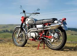 the honda cl77 a gentleman u0027s scrambler classic japanese