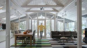 architecture abduzeedo beautiful and modern modular house