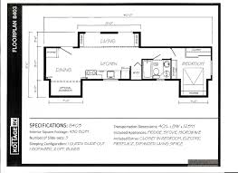 100 trailer floor plans http www dutchmen com aerolite