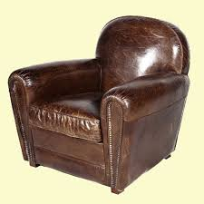 Library Chair Leather Library Chairs