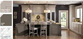 gray kitchen walls with oak cabinets light gray kitchen walls light kitchen wall colours kitchen wall