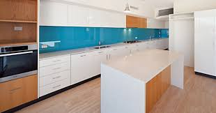 How Much Does It Cost To Reface Kitchen Cabinets Granite Countertop How To Make Kitchen Cabinets Stainless
