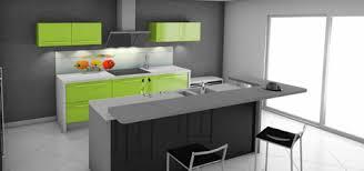 logiciel insitu cuisine logiciel de conception de cuisine catalogue de produits with