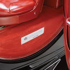 jonckheere rolls royce 1925 rolls royce phantom i jonckheere aerodynamic coupe 1934