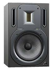 black friday studio monitors yamaha hs8 studio monitors sound pinterest musicals
