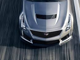 cadillac cts v gas mileage 2017 cts v review compare cts v prices features cadillac