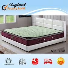 breathable american standard italian mattress a33 pd26 buy