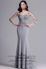 rochii de bal rochii de seara arhive rochii elegante de