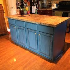 Unfinished Kitchen Island Tremendous Unfinished Kitchen Island Base Cabinets And Cabinet