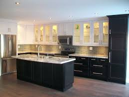 Best Ikea Kitchens Images On Pinterest Kitchen Ideas Ikea - Ikea black kitchen cabinets