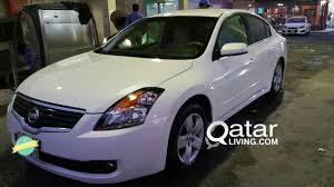 nissan altima 2016 price in qatar for immediate sale nissan altima 2008 model automatic
