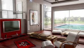 living room gallery of modern interior living room wonderful