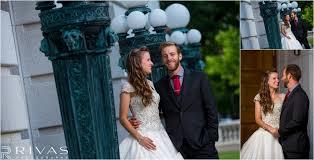 Wedding Photographers Madison Wi Madison Wi Summer Bridal Session Rivas Photography