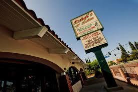 Urban Kitchen Del Mar - 4 orange county restaurant closures include gordon ramsay fixer