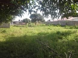 plot for sale in utange mombasa ref 1057 mombasa real estates