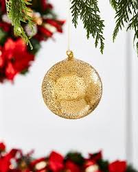 jim marvin collection ornaments at neiman