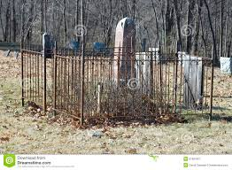 graveyard clipart metal fence pencil and in color graveyard