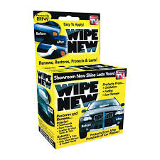 Car Upholstery Repair Kit Body Repair Kits Body Repair Ace Hardware