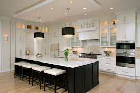 Tips For Kitchen Design Tips Of Middle Class Kitchen Design On Budget House Decoration Ideas