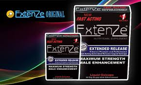 post extenze original