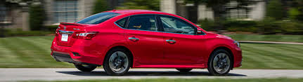 nissan sentra engine stops when driving nissan sentra 35 years of best selling