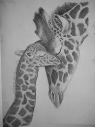 the 25 best giraffe tattoos ideas on pinterest small giraffe