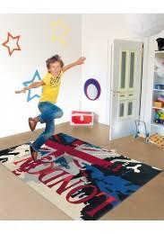 tapis chambre ado tapis chambre ado un amour de tapis