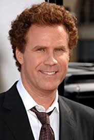 Seeking Will Ferrell Will Ferrell Imdb