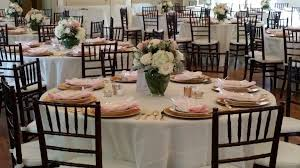renting chairs for a wedding chiavari chairs of michigan