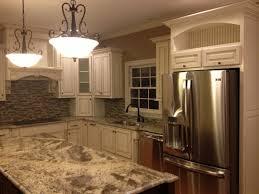 Vintage Kitchen Lighting Ideas - kitchen light fixture ideas tags unusual kitchen table lighting