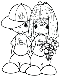 coloring pages precious moments coloring pages precious moments